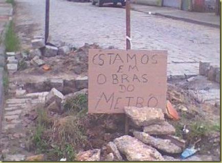 Portinho5