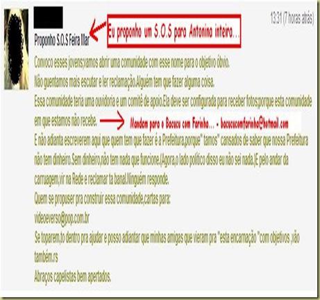Orkut4
