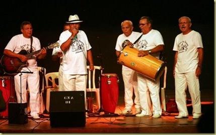 tn_620_600_Amigos_da_Carioca_imp_27-02