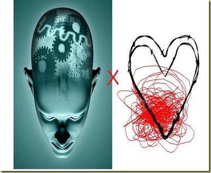 razão-emoção