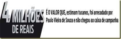 IEpag_DesfalqueTucano.indd