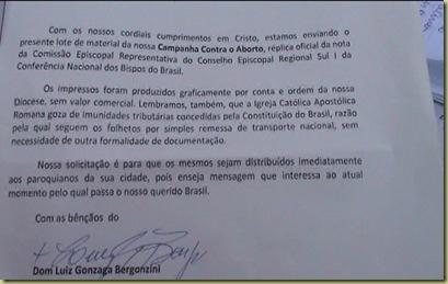 Corpo-do-texto-Carta-Bispo-1