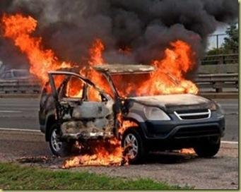 simao-do-dia-24-de-novembro-queima-de-carros-no-rio-de-janeiro-1290627199312_300x230