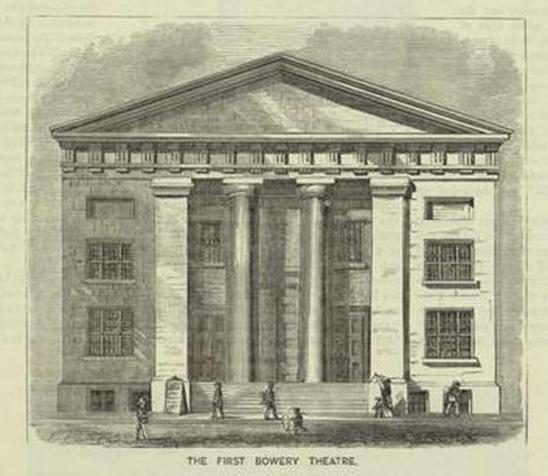 nypl 1872i