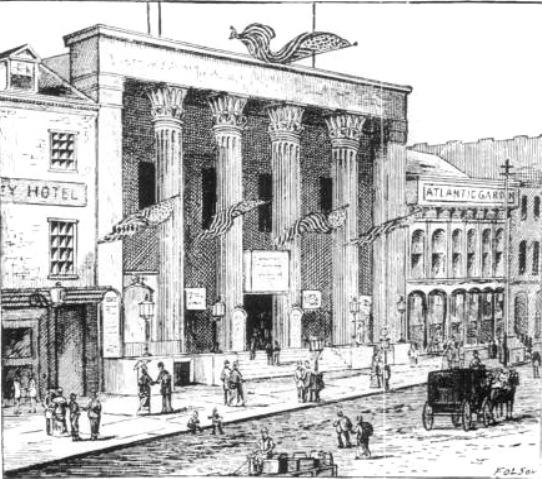 Thalia Bowery_Theatre,_1887