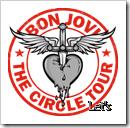 h2-thecircletour