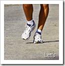 midia-wap-celular-tv-marcha-atletica-atletismo-caminhada-tenis-esporte-pisada-perna-torta-andar-1291922245532_300x230