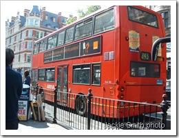 London 2010 007