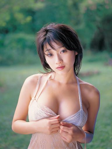 blxjgsispt Starring Nude Celebrities Sharon Case