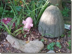 Anna's garden two