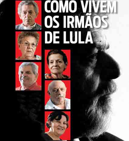 irmaos-do-lula.jpg