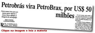 petrobrax2.jpg
