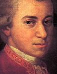 190px-Croce-Mozart-Detail