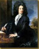 Attilio Ariosti