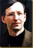 Jaroslav Tuma