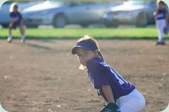 C_softball