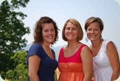 girls _weekend_2010