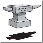 acme-anvil