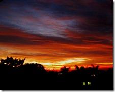 019 Sunrise