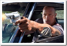 Faster-Dwayne-Johnson-as-Driver-21-11-10-kc