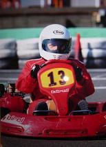 フレッシュマン耐久レース決勝[3コーナー]