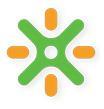 WeGoWeb logo