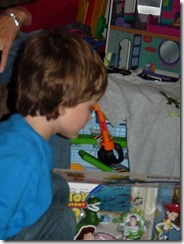 Kylers Birthday 026_edited-1