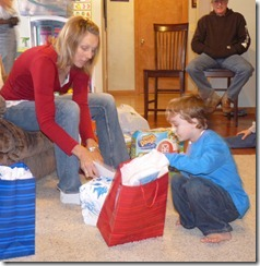 Kylers Birthday 040_edited-1