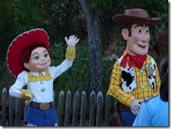 DisneyWorld Baby!! 013