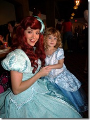 DisneyWorld Baby!! 059_edited-1