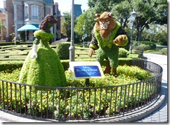 DisneyWorld Baby!! 066_edited-1
