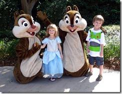 DisneyWorld Baby!! 075_edited-1
