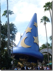 DisneyWorld Baby!! 102
