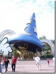 DisneyWorld Baby!! 106
