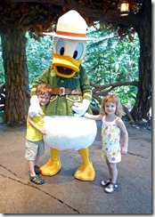 DisneyWorld Baby!! 138_edited-1