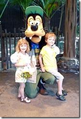DisneyWorld Baby!! 143_edited-1