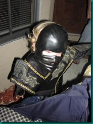 costumes 046