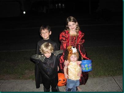 costumes 047