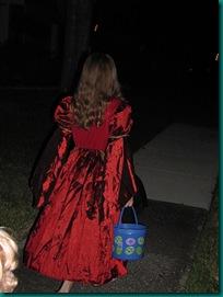 costumes 080