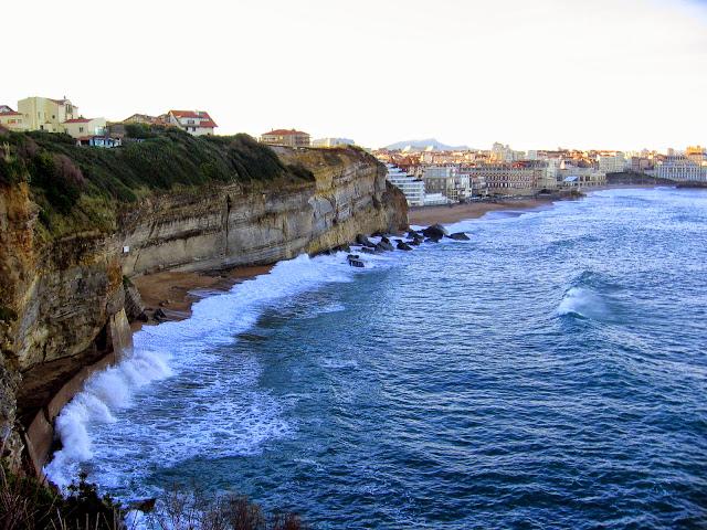 La douce France Biarritz%20%2811%29