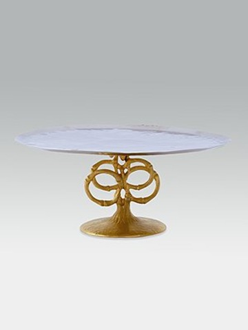 L'Objet Cake Stand