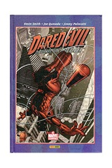 Marvel Knights: Dare Devil (1,2,3)