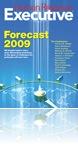 Forecast2009Cover