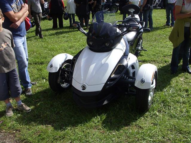 Biker's dream 2010 SDC11115