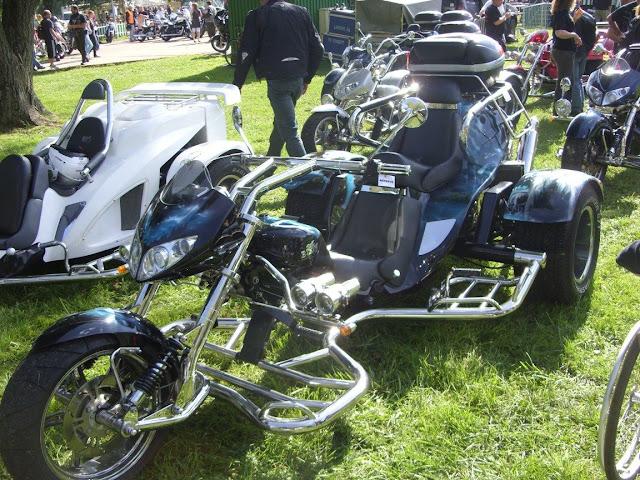 Biker's dream 2010 SDC11107
