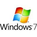 Windows7_v_Thumb