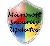 SecurityUpdates