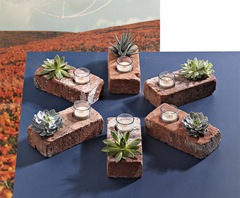 brickplanters_800__large
