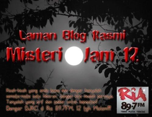 Blog-misteri-jam-12
