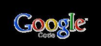 使用Google AJAX Libraries API替换WordPress自带的js库
